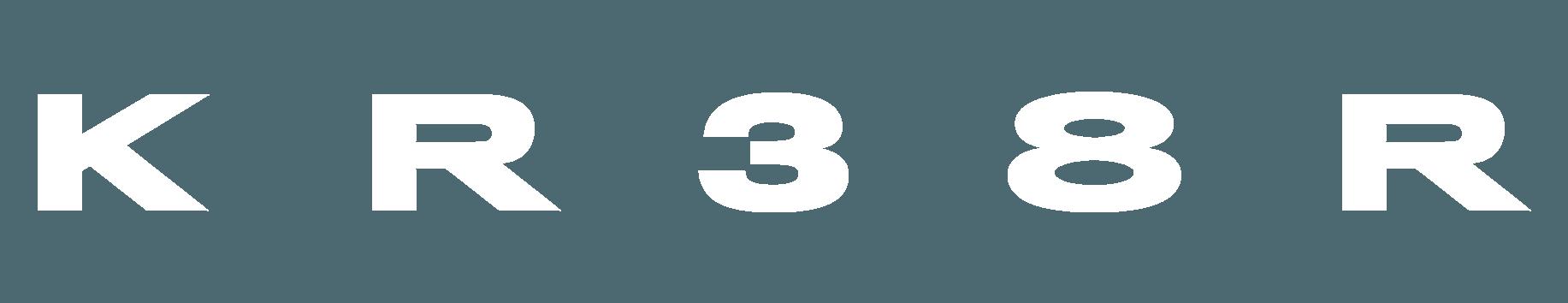 KR38R